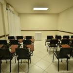 Sala 03 - Hotel Morotin