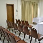 Sala 02 - Hotel Morotin