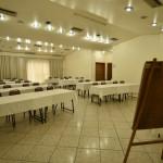 Salão Anaiê - Hotel Morotin