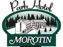 Park Hotel Morotin