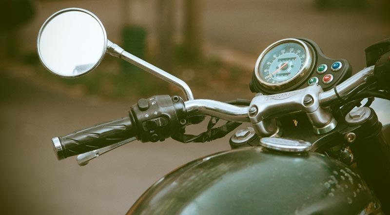 Mercocycle em Santa Maria